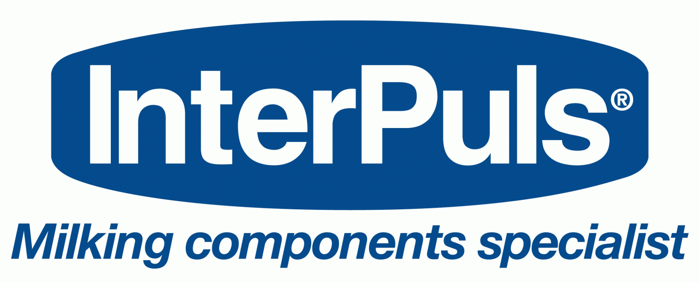 InterPuls logo